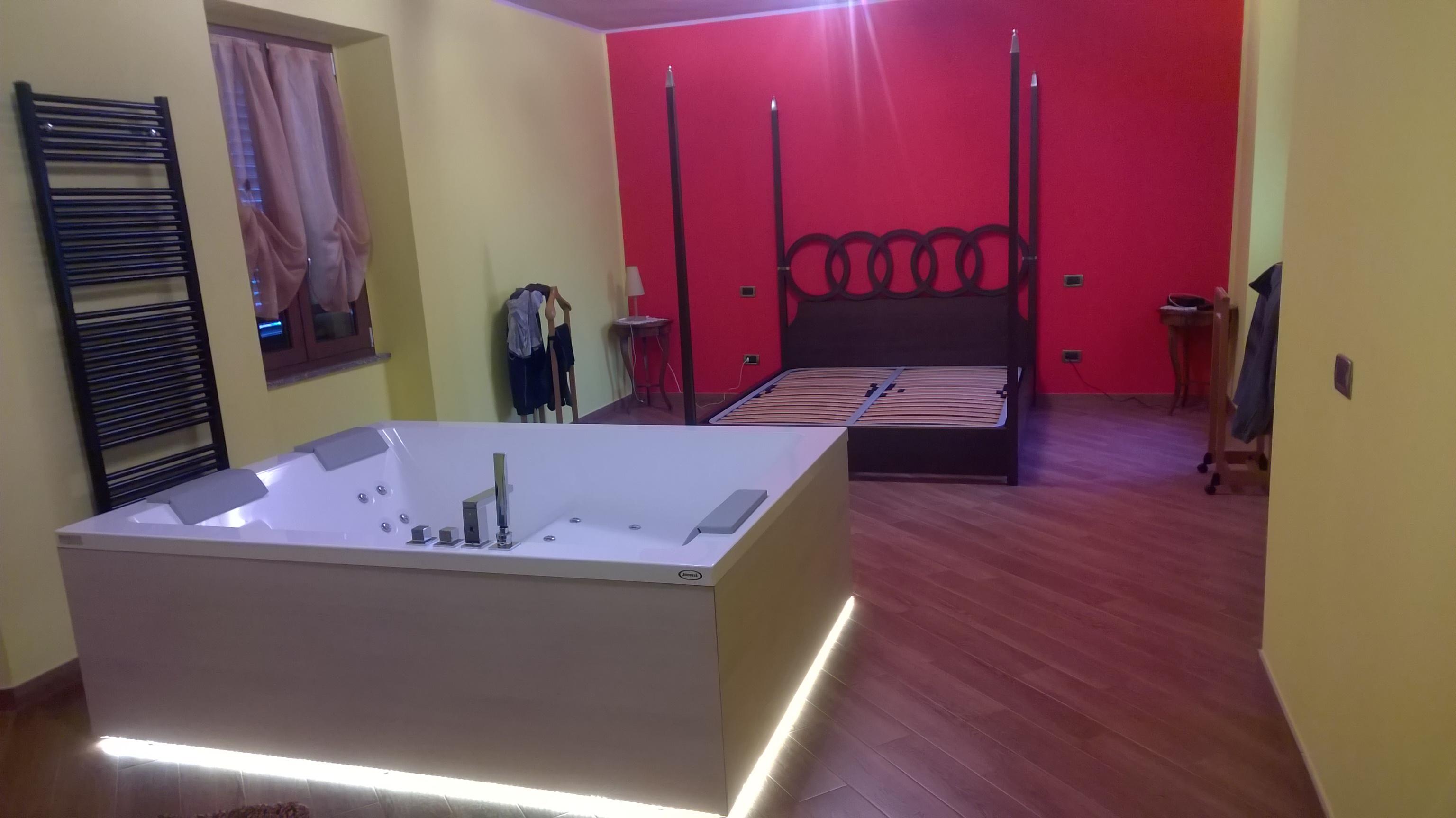 Camere da letto falegnameria 4a di alesi giuseppe for Piantina di 8 camere da letto